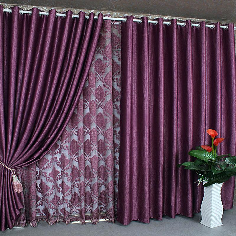 Curtains For Windows And Doors Latest Designer Curtains
