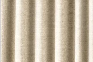 ripple fold curtains