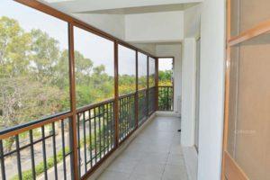 rkecran-balconysitouts-4
