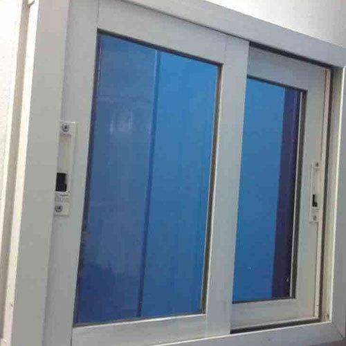 Sun Control Film For Windows And Doors Glass Unik Needs