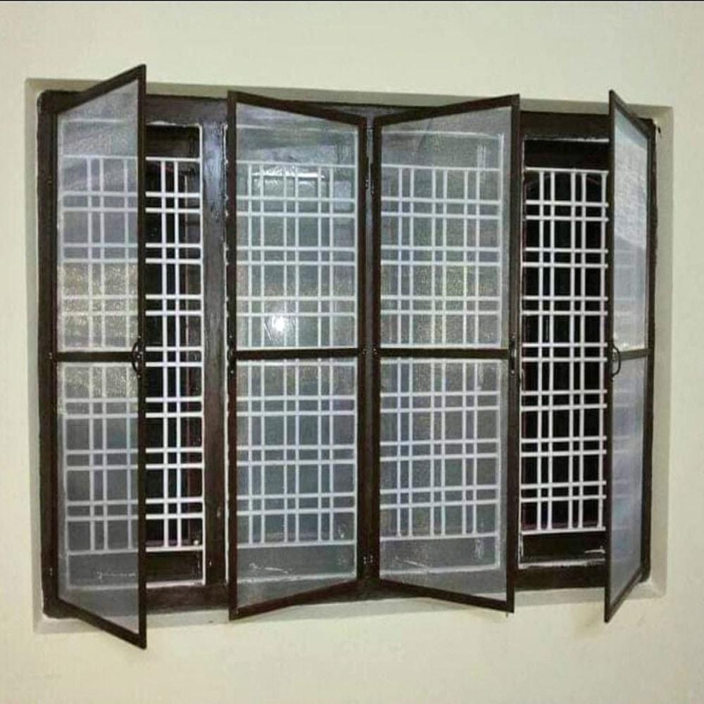 mosquito mesh in delhi
